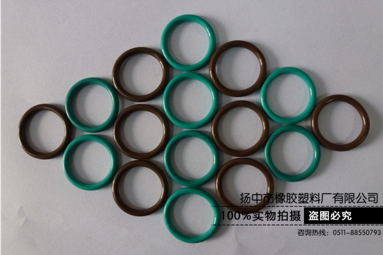 全氟醚橡胶制品