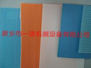 丙纶纤维系列