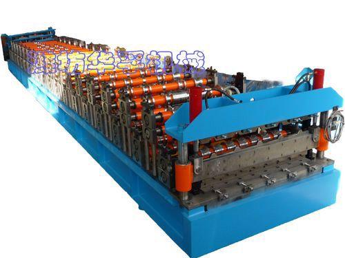 钢结构支架型材设备价格