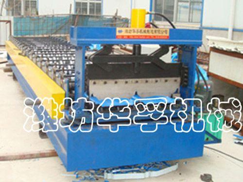 钢结构支架型材设备厂家