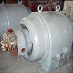 牵引电机修理厂家