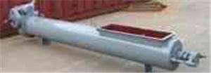 江西锅炉刮板出渣机