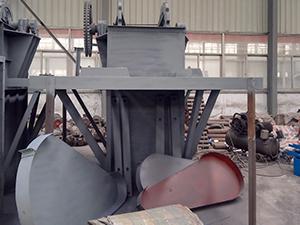 久久精品国产18岁_TB板链斗式提升机