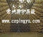 上海消声室