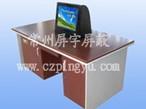 电磁屏蔽桌