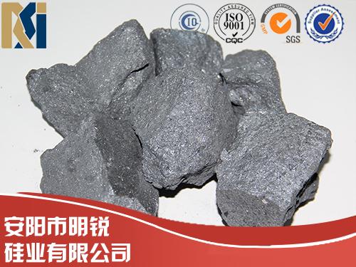 硅钙合金厂家
