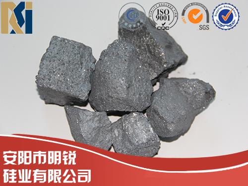 硅钙合金价格