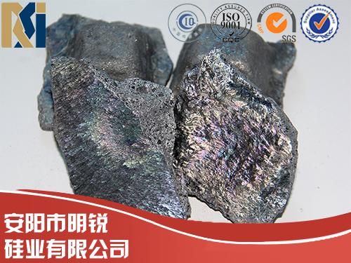 铝锰合金价格