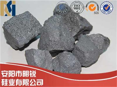 硅铝钡价格