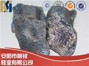 硅铝钡合金