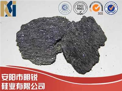 碳化硅厂家