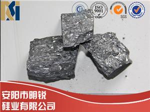 硅钙生产厂家