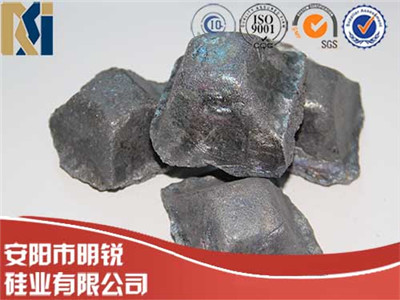 硅铝铁多少钱一吨