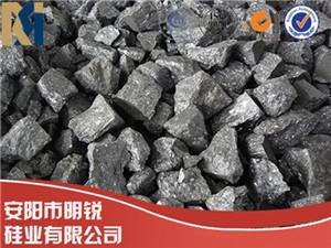 硅钙多少钱