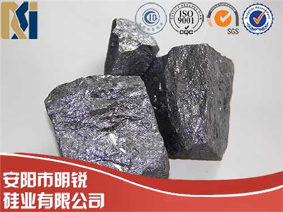 金属硅多少钱一吨