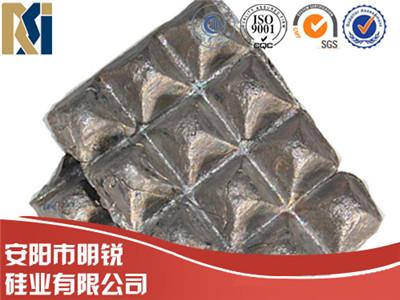 铝锰生产厂家