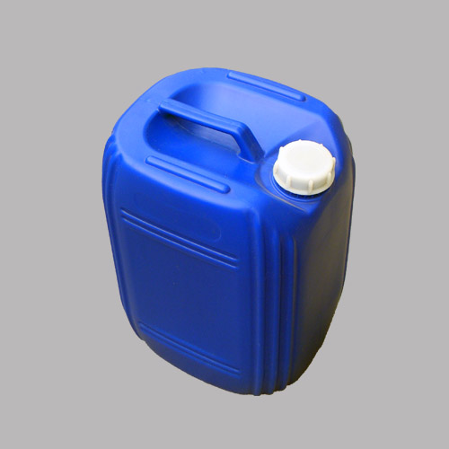 加强筋化工桶