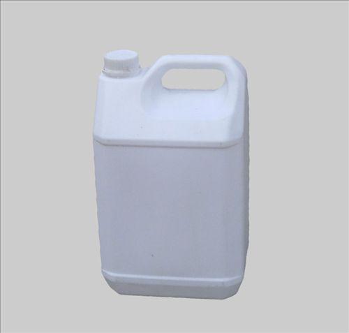 5L塑料方桶