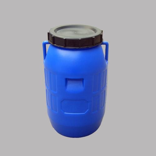 25升双提手园桶