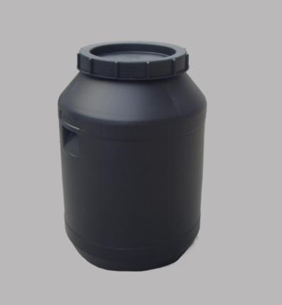 50L圆桶