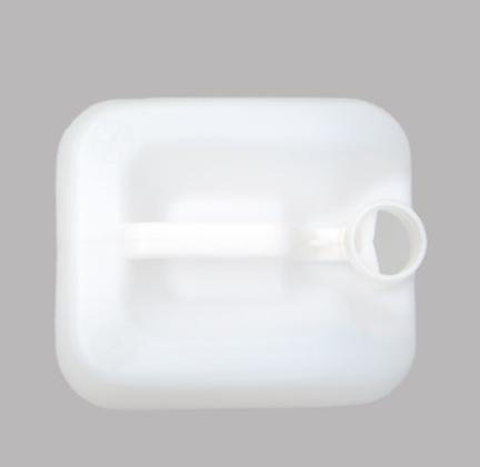 20-25L内排气桶