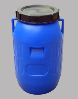 25L双提手圆桶
