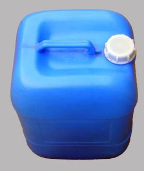 25升正方型桶