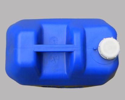 25升塑料扁桶