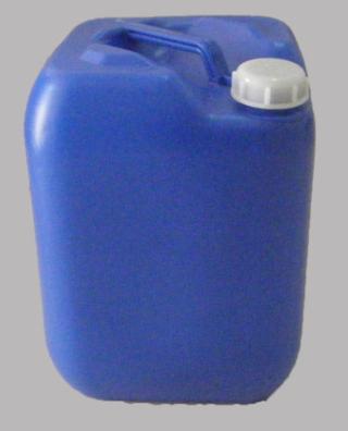 20升塑料桶厂家
