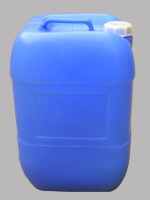 29升方桶