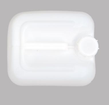 5-18升流线型方桶