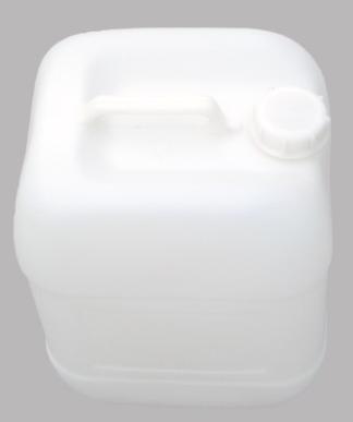 食用油包装桶