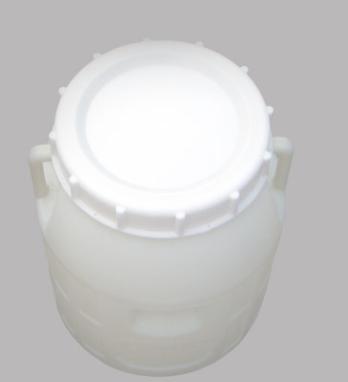 新乡50L塑料桶