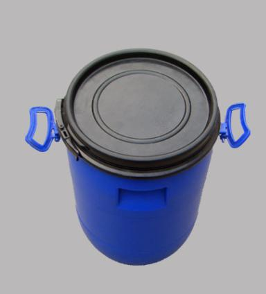 安阳50L塑料桶