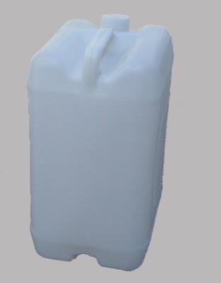 食用油塑料桶