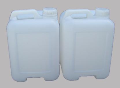 方形塑料桶