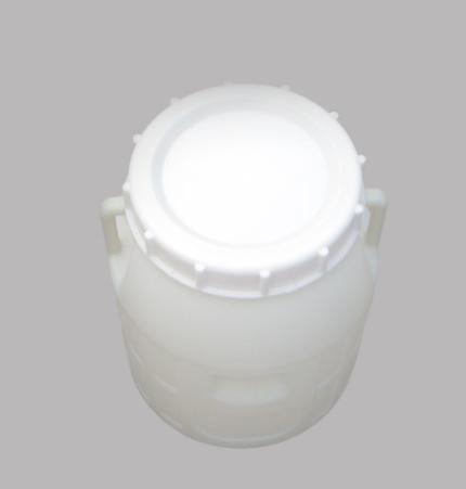 湖南塑料桶