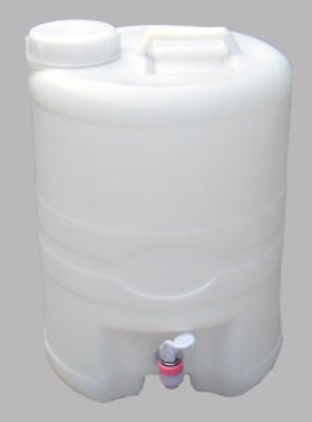 食品级醋酸桶
