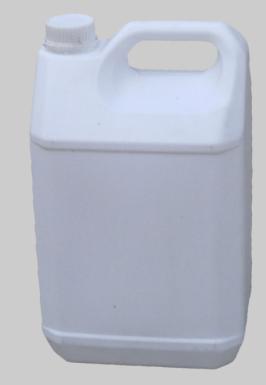 甲酸包装桶