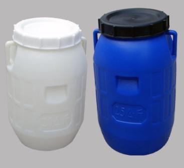 五氯化磷桶