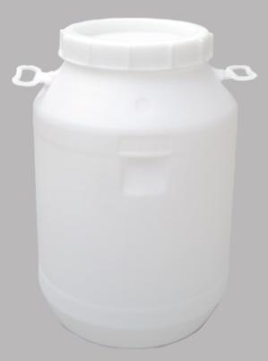水处理剂包装桶