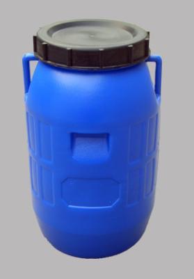 20千克蜂蜜包装桶