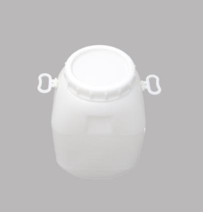 50L塑料桶大号
