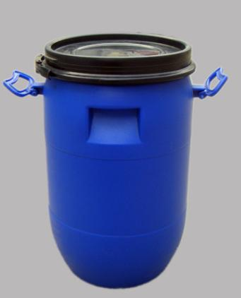 50L化工塑料桶