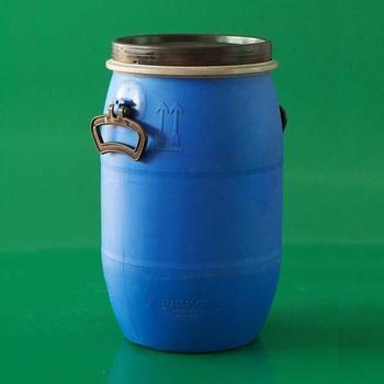 25L危险品包装塑料桶