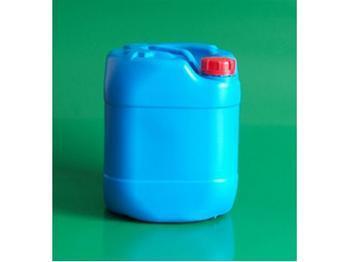 20升危险品塑料桶