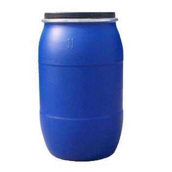 危险品塑料桶