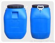 20L危险品包装塑料桶