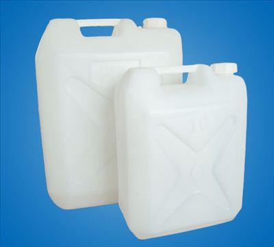 化工产品塑料桶
