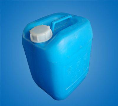 食品包装塑料桶